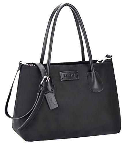 lihi-modisch-schwarz-handtasche-damen-nylon-tasche-umhangetasche-damen-32x22x165-cmb-h-t