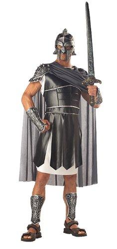 Generique - Zenturio-Kostüm für Herren ()