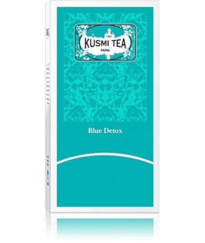 kusmi-tea-paris-blue-detox-neu-nachfllpackung-mit-25-teebeuteln-fr-geschenksets