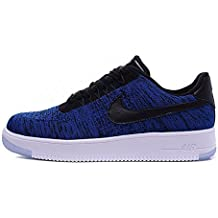 Nike AIR FORCE 1 LOW ULTRA FLYKNIT Women's new collection's new collection