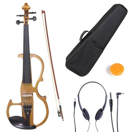 cecilio-1-2cevn-2y-size-1-2-electric-violin-yellow