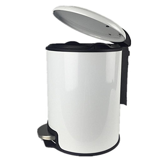 xxffh-spazzatura-bidoni-di-metallo-creativo-muto-hanno-coperchio-cestino-pedale-pattumiera-domestica