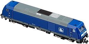 Arnold- Juguete de modelismo ferroviario, Color (Hornby HN2414)