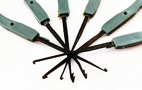 bullkeys-marca-nueva-master-herramientas-juego-de-bloqueo-herramienta-de-extractor-de-llaves-rotas-c