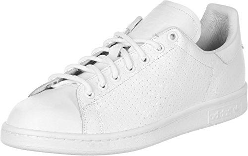 Adidas Stan Smith Scarpa Bianco (bianco)