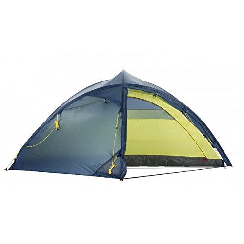 Helsport Reinsfjell Superlight 2 Tent Blue 2019 Zelt