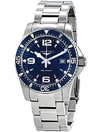 bd28cedf118b7 Amazon.fr : Longines - Montres bracelet / Homme : Montres