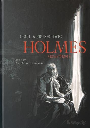 "<a href=""/node/33580"">Holmes (1854-1891 ?)</a>"