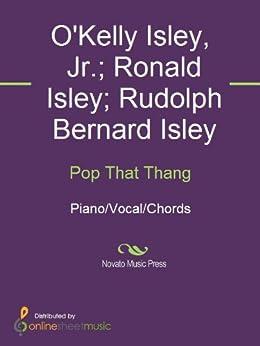 Rudolph Bernard Isley net worth