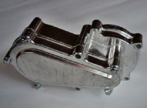 pocketbike-mini-cross-49cc-dirt-bike-49ccm-getriebe-antrieb-47-49ccm-typ-2