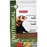 NUTRIMEAL FURET Sac de 700 g mélange complet riche en saveur !