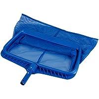 Heavy Duty Plastic Deep Leaf Net For Swimming Pools