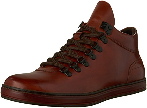 kenneth-cole-mens-brand-tour-hi-top-sneakers-brown-mahogany-227-42-uk