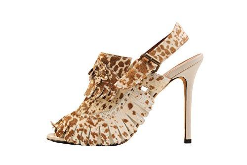 agnona-mujer-zapatos-cuero-marron-37