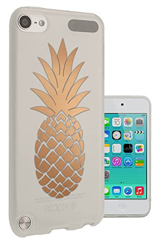 c0729-large-tropical-pineapple-fruit-trend-design-apple-ipod-touch-5-fashion-trend-protecteur-coque-