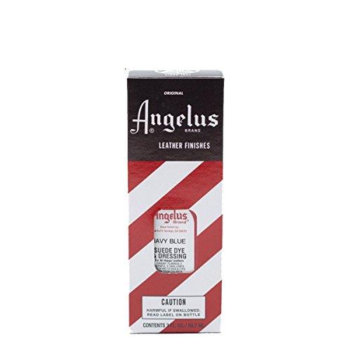 angelus-suede-dye-ist-geeignet-fr-wildleder-nappaleder-nubukleder-leder-frben-lederfarbe-verschieden