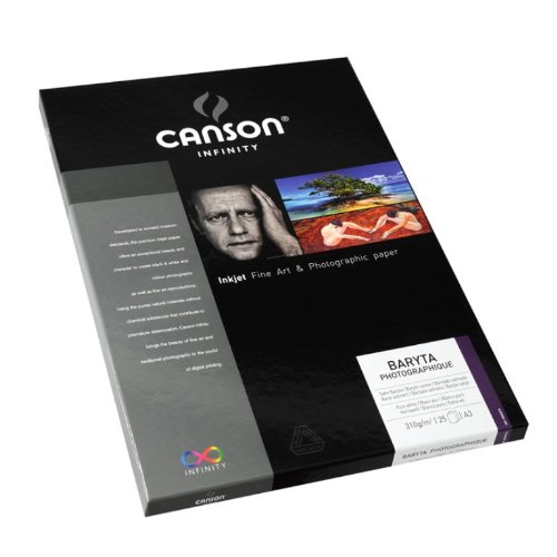 canson-infinity-baryta-photographique-310gsmsmooth-white-inkjet-paper-a3-box-of-25-sheets