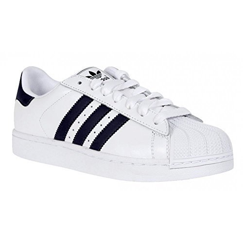 the best attitude 2f9e7 3b779 Adidas Superstar II G17070, turnschuhe  sneaker herren 1570947 ...