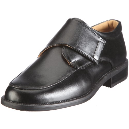 Indigo 441 159, Chaussures basses garçon