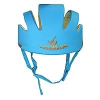 Baby Toddler Safety Helmet Headguard Cap Adjustable Hat Kids Walk Learning Helmets