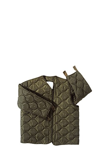Rothco M-65 Field Jacket Liner M-65 Field Jacket Liner