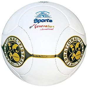 Original Drohnn-Faustball New Generation Herren, 375 g
