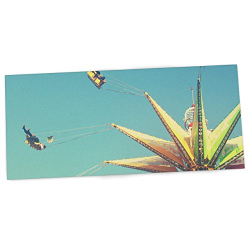 kess-inhouse-libertad-leal-flying-chairs-office-desk-mat-blotter-pad-mousepad-13-x-26-inches