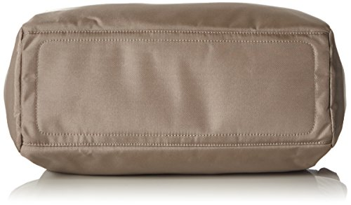 Bogner Leather - DARIA, Borse a Tracolla Donna Beige (birch 367)