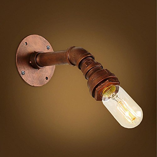 retro-shades-estilo-moderno-de-hierro-forjado-hallway-wall-sconce-de-alta-calidad-de-saten-vintage-m