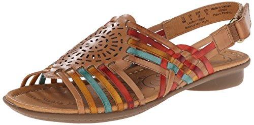 naturalizer-wendy-damen-us-9-beige-slingback-sandale