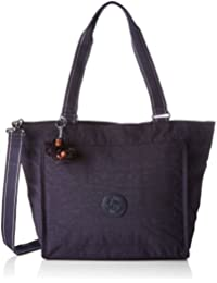 Kipling Damen New Shopper S Tote, 42x27x0.1 cm