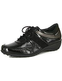 Amazon.fr   Mephisto - Derbies   Chaussures femme   Chaussures et Sacs 0baf52d7552f