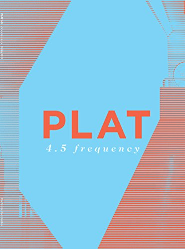 PLAT 4.5: Frequency (English