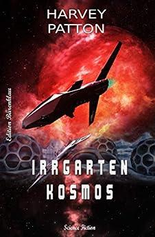 Irrgarten Kosmos: Cassiopeiapress SF