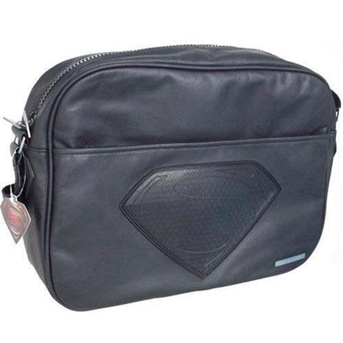 superman-man-of-steel-sports-bag