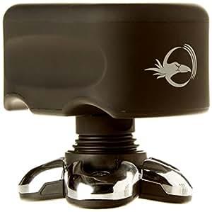 Bald Eagle Smart Electric Shaver