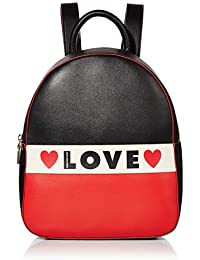 Love Moschino Borsa Small Grain Pu
