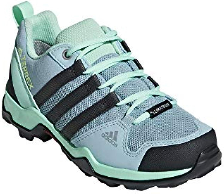 Adidas Terrex Ax2r Ax2r Ax2r CP K, Scarpe da Fitness Unisex – Adulto | prezzo al minuto  a4ee0f