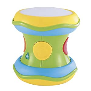Early Learning Centre Drum