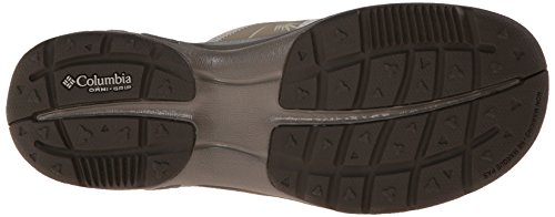 Columbia - Kambi Vent, Scarpe Sportive Outdoor Donna Beige (Silver Sage/stone 103)