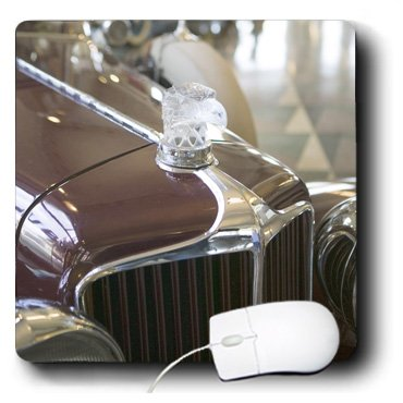 3drose-8-x-8-x-025-inches-mouse-pad-duesenberg-car-museum-classic-lalique-crystal-mp-90295-1