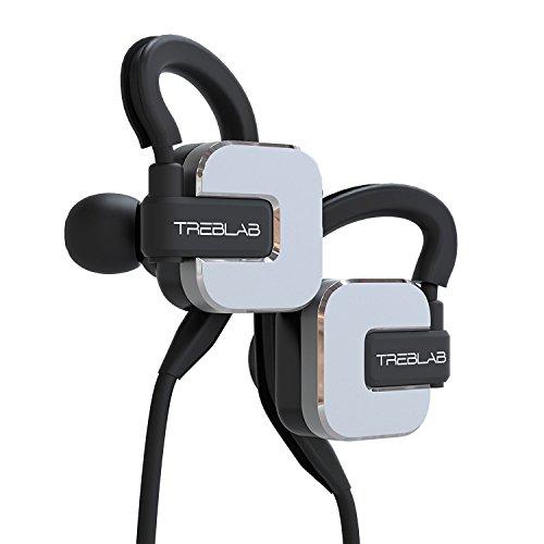 treblab-rf100-cuffie-bluetooth-wireless-con-cancellazione-del-rumore-auricolari-auricolari-impermeab