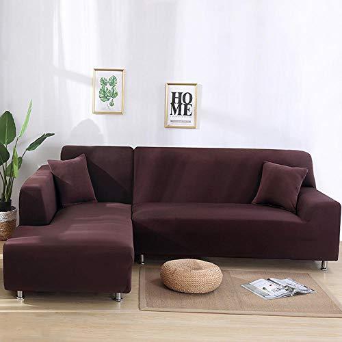 Copridivano elasticizzato morbido elasticizzato,four seasons universal elastic sofa cover, all-inclusive universal cover-c_3 seat,divano angolare a forma di l elasticizzato antiscivolo