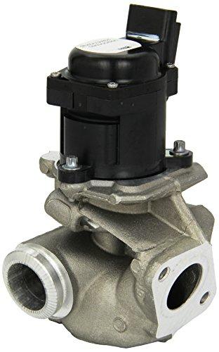 Preisvergleich Produktbild VALEO 700414 AGR-Ventil