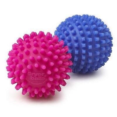 Balles De Séchage