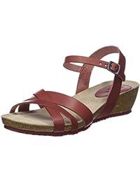 Amazon.fr   TBS - Sandales   Chaussures femme   Chaussures et Sacs cb2ec159d9c0