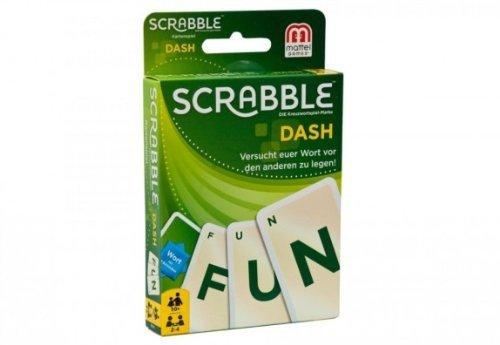 mattel-games-scrabble-kartenspiel