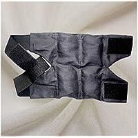 Schungit Gürtel fürs Knie, Ellenbogen, Handgelenk, etc. ca.350g. Top Qualität! preisvergleich bei billige-tabletten.eu