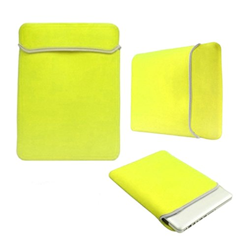 love-my-case-limited-edition-neon-yellow-116-11-neoprene-laptop-sleeve-case-cover-bag-for-acer-c720-
