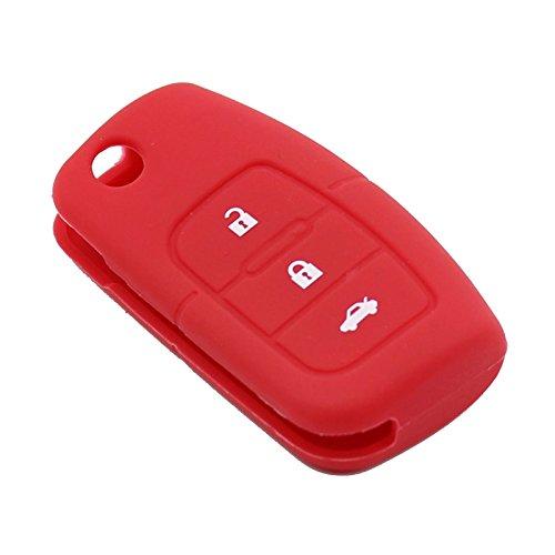 3-boutons-a-rabat-housse-coque-coque-telecommande-cle-de-voiture-pour-ford-fiesta-focus-mondeo-ecosp